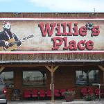 Willie's Place