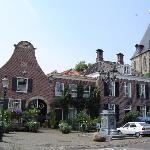 City of Delden
