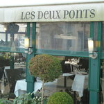 Photo of Restaurant Les Deux Ponts