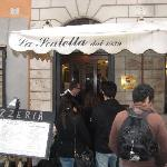 Photo of La Scaletta