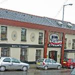 Icon, Dungiven Road, Waterside