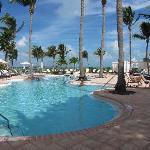 Foto de Sanctuary Villas at Hawks Cay