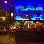 Photo of Bojangles Saloon & Restaurant