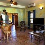 Chabil Mar Resort - Belize One Bedroom Villa