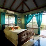 Chabil Mar Resort - Belize Accommodations