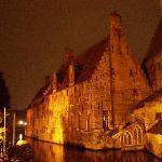 Brugge 1