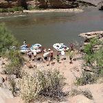 River pic #2