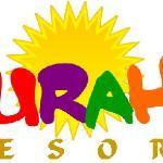Furaha Resort Foto