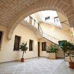 Photo of CasaTrapani B&B ed Appartamenti