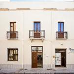 Foto de CasaTrapani B&B ed Appartamenti