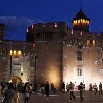 Provided by: Perpignan Tourism