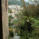 Photo of Il Melograno in Costa d'Amalfi