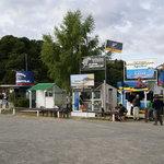 Abel Tasman Aqua Taxi - Day Tours