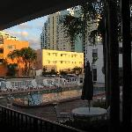 Summerland Suites Fort Lauderdale - pool #2