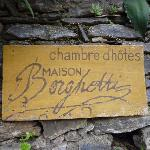 Photo of Maison Borghetti