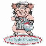 MS Piggies Bar-B-Q Foto