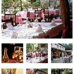 Photo de Restaurant Es Guix