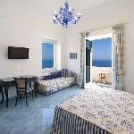 Photo de Palazzo Marzoli Resort