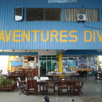 Photo de Seaventures Dive Rig