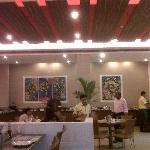 Lemon Tree Hotel, East Delhi Mall, Kaushambi Foto