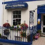 The 4* Brittany Guest House