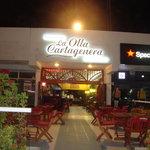 Foto de La Olla Cartagenera
