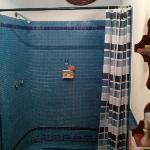 Super Shower