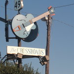 Clarksdale Junction