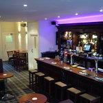 Aberdour Hotel & Restaurant