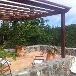 Villa Rainbow Terrace