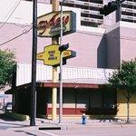 Photo of Zydeco Louisiana Diner