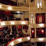 His Majesty's Theatre (HMT)