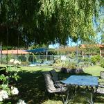 Photo de Comfort Inn Busselton River Resort