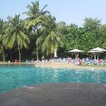 Labadi Beach Hotel (Accra)