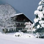 Hotel Reichegger in the Wintertime