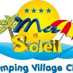 Campingspa Mer et Soleil