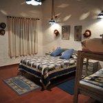 Boutique Hotel El Pueblito Resort - Habitaciones