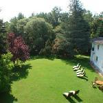Photo of Gartenhotel Triest