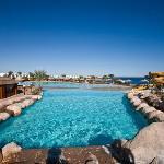 Photo de Sea Magic Resort and Spa