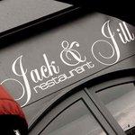 Jack& Jill Restaurant