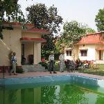 Photo of Ankur Resort Ranthambhore