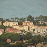 Billede af Hotel L'Onda