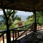 Photo of Colibri Guest House