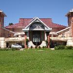 Hotel PeterHoff, Shimla