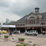 Taichung Station