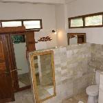 Mawar room