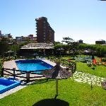 Photo de Hotel ACA Spa