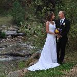 Elopement at Wildwood Inn