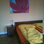 Zimmer mit Stil !