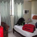 Bild från Hotel Bella Vista